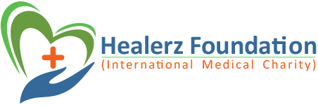 Healerz